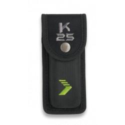 Funda para Navaja K25 Energy.