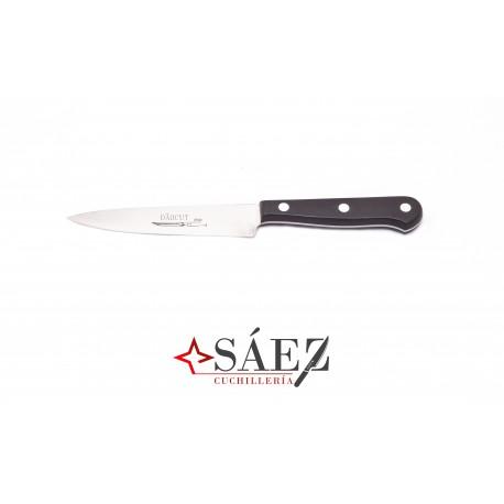 Cuchillo de Verduras Dāocut