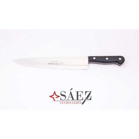 Cuchillo de Verduras 15 cm Dāocut