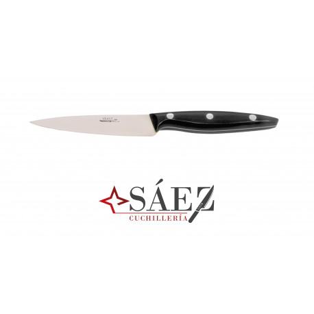 Cuchillo Pelador 11 cm Dāocut Deluxe