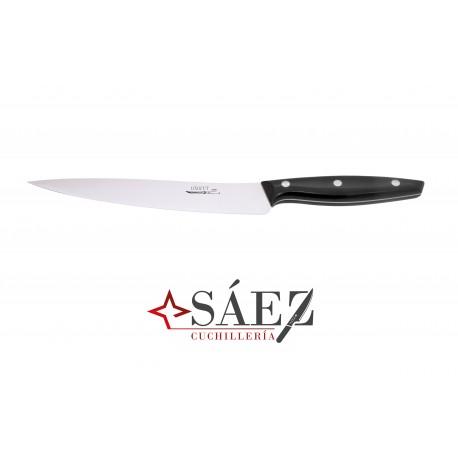 Cuchillo Filetero Dāocut Deluxe
