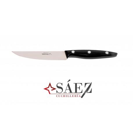 Cuchillo Pelador 12 cm Dāocut Deluxe