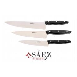 Cuchillo de Cocinero Dāocut Deluxe Varios Tamaños