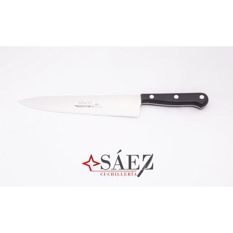 Cuchillo Cocinero 18cm Dāocut. Linea clásica