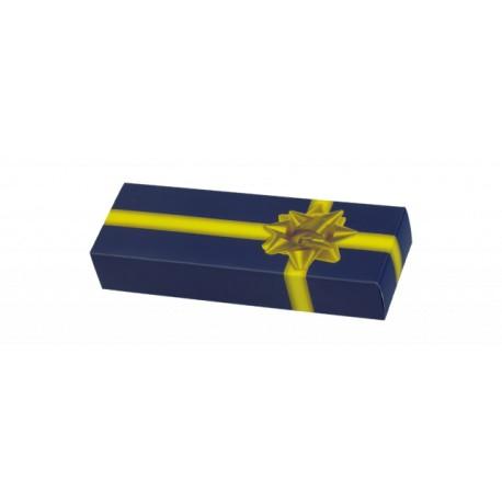 Caja de Presentación para Navajas