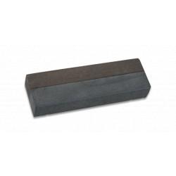 Piedra A PEDRA DAS MEIGAS - AFINAR 1200g/Asentar 1800g 12x4x2