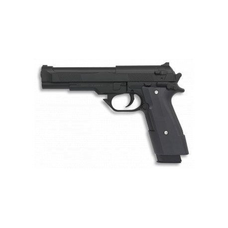 Pistola aire suave 6mm MING XING