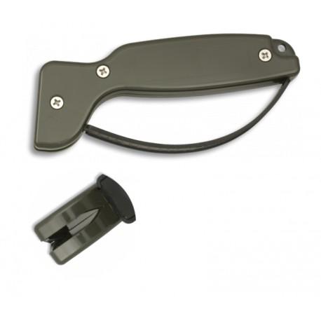 Afilador de cuchillos ACCUSHARP (30 cm)