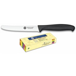 Cuchillo de Mesa Satin Top Cutlery.11.5